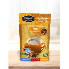 Кофейный напиток MIX 100гр (Чагофф)