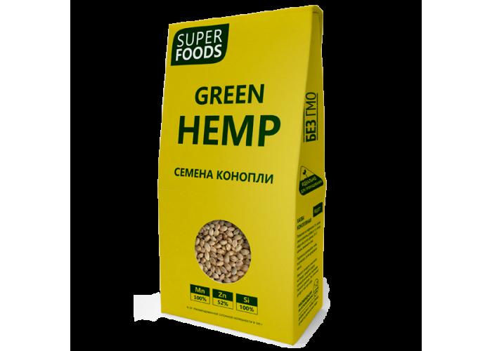 Семена конопли в гродно калифорния лечебная марихуана