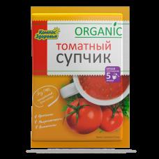 Суп-пюре «Томатный»