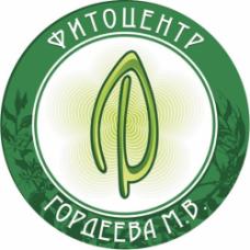 Таблетки травяные «Для стройности», 120 фитодраже (Фитоцентр Гордеева)
