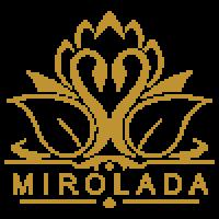 Творческая мастерская «Миролада» – семейная компания с добрыми исконно-русскими традициями приготовления косметики.