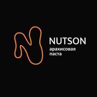 Nutson