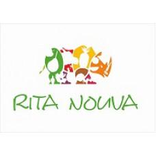 Напиток соевый «Кефир» (500 мл) «Рита Нова»