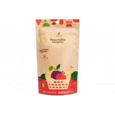 Здоровый фруктовый перекус из ФРУКТОВОГО АССОРТИ, 20гр (Зеленика)