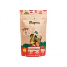 Здоровый овощной перекус из СЛАДКОГО ПЕРЦА , 30г (Зеленика)