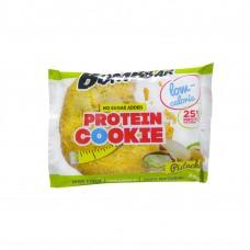 Протеиновое печенье  BOMBBAR фисташка 40гр