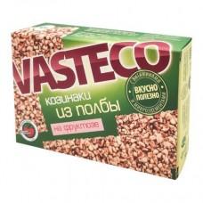 Батончики козинаки из полбы на фруктозе, (Вастэко) 45 гр