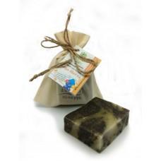 Мыло аюрведическое «Капха-Питта» (80г) «Леля»