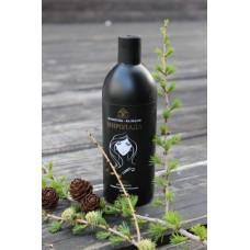Шампунь-бальзам «Миролада» для нормальных волос (500 мл) Миролада