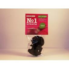 Цукаты СВЁКЛА без сахара 50гр на натуральном грушевом соке (КУДЕСНИК-ЭКО)