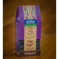 Цукаты из аронии, 150г «Nomad»