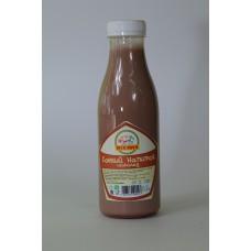 Напиток соевый «Шоколадный» (1 литр) «Рита Нова»