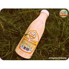 Напиток соевый сливочно-ванильный «Соевое Молоко» (500 мл) «Рита Нова»
