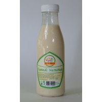Напиток соевый «Соевое Молоко» (500 мл) «Рита Нова»