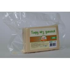 Тофу без добавок (200г) «Рита Нова»