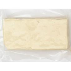 Тофу натуральный без добавок (1кг) без соли
