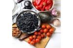 Специи, добавки, витамины