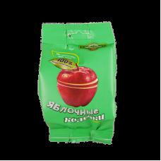 Кольца яблочные, 30г (С-Фрукт)