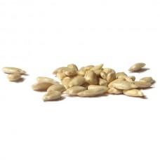 Семена подсолнечника очищенные (ядра), 1кг (Кудесник-Эко)