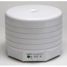 Сушилка-дегидратор, сушильный аппарат Ezidri Snackmaker FD500