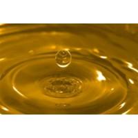 Масло пищевое, масло холодного отжима, сырое натуральное масло
