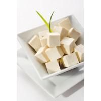 Тофу и соевые продукты