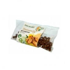Ягодные конфеты – фитодраже «Топинамбур. Стоп диабет!» (50г) Энергия Жизни