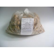 Соевое мясо «Гуляш» (500г) «Рита Нова»