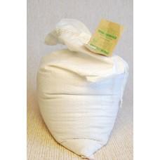 Мука пшеничная 2 сорт (5 кг) «Дивинка»