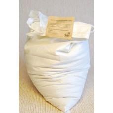 Мука пшеничная 1 сорт (5 кг) «Дивинка»