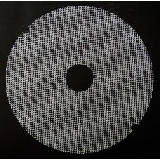 Сетчатый лист для сушилки-дегидратора Ezidri Snackmaker FD500