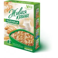 "Живая каша ""Vita"" (пшеница)"