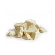 Какао-масло натуральное, 100г (Кудесник-Эко)