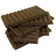 Какао тертое, 500г (Кудесник-Эко)