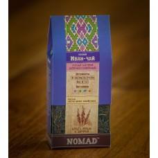 Иван-Чай зеленый «Nomad» (50г)