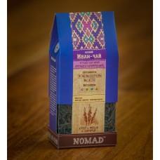 Иван-Чай черный, 50г «Nomad»
