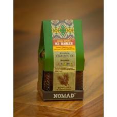 Варенье из сосновых шишек, 250г «Nomad»