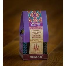 Джем из цветков иван-чая, 250г «Nomad»