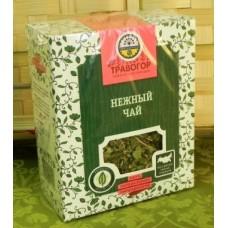 Чай травяной «Нежный», 60г (Травогор)