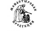 Монастырская аптека