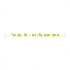 Шампунь-бальзам «Хозяйка Меднойгоры» (500 мл) Миролада