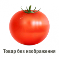 """Живая каша """"Vita"""" (овёс), 300 г (Алтайснэк)"""
