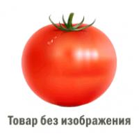 Эликсир ЦЕЛИТЕЛЬ живица кедра 30%, 50 мл (Ладо-Яр)