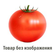 Напиток витаминный ЧЕРНАЯ СМОРОДИНА (концентрат), 20г «Алтай Флора»